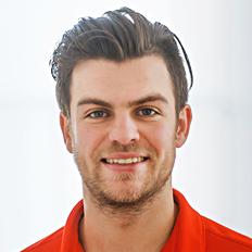 Hendrik Noseck